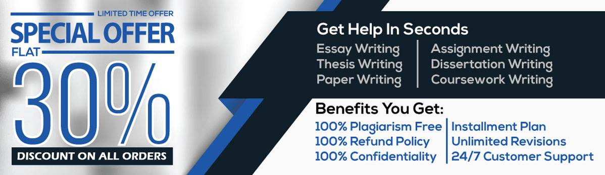 Research writing services uk